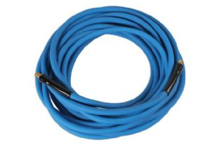 Laser 6417 Flexible Air Hose - Blue